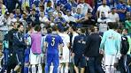 Image result for bosnia greece on tv