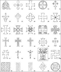 символы знаки эмблемы энциклопедия Fb2 флибуста