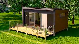 backyard guest house. Backyard Guest House Designs Lovely 3 Next Level Granny Pods You Ll Want To Live In