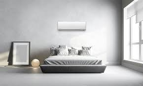 air conditioning for bedroom. into air conditioning systems in 1981 and since then it has always maintained a technological advantage. for bedroom