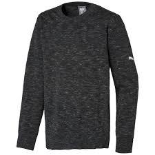 Game Winner Pants Size Chart Juniors Crewneck Golf Sweater