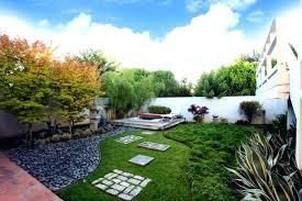 garden design app. Best Garden Design Ideas The Trees For Small Gardens Designer App Ipad .