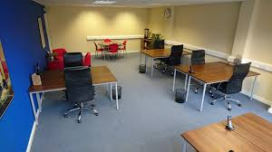 office meeting rooms. Serviced Offices Available Office Meeting Rooms