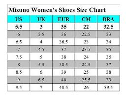Mizuno Wave Rider 23 Womens Running Shoes J1gd190373