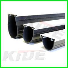Custom Design Extruded Rubber Plastic Garage Door Seal - Buy Garage ...