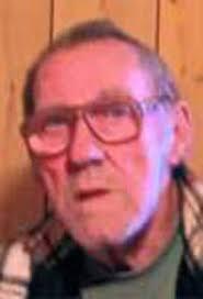 Darrell A. Fowler Obituary & Funeral | Kankakee, IL | Schreffler Funeral  Home