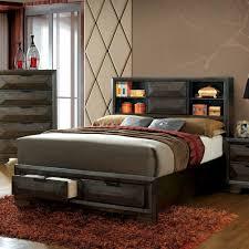 eastern king mattress. Simple King Inside Eastern King Mattress