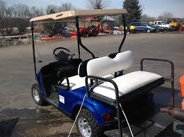 1999 ez go golf cart wiring diagram images ezgo golf cart wiring wiring diagram gas ezgo txt accessories 1988 ez go