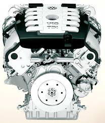 similiar vw v1 0 tdi engine keywords 2004 volkswagen touareg v10 tdi top front engine view