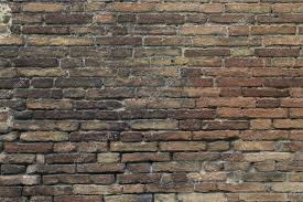 old brick wall stock photo image by