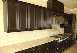 bar handles for kitchen cabinets image cabinet handle of stainless steel t bar handle kitchen that