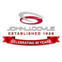 John J. Doyle Limited - Company Profile - Endole