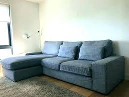 ikea kivik sofa review couch sofa reviews sofa review size sofas review sofa corner sofa review