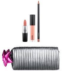goody bag lips shiny pretty things