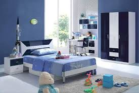 bedroom designs for teenagers boys. Cool Teenage Bedrooms Boys Bedroom Ideas Boy Today Stow Ohio . Designs For Teenagers