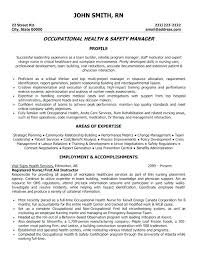 Resume Sample Doc Magnificent Safety Officer Resume Extraordinary Safety Officer Resume Sample Doc