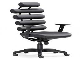 fun office chairs. Large-size Of Fun Office Chairs Chair Officechair Size X Executive