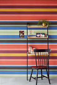 Masterpiece Collection Stripes Eijffinger Decorette Elburg