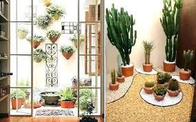 indoor apartment gardening. Exellent Apartment Indoor Gardens For Apartments Apartment Gardening  Beautiful Decoration Lovely Garden For Indoor Apartment Gardening