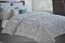 duvet covers 33 sensational design ideas tahari medallion bedding king comforter set bedroom duvet cover blue