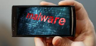 Image result for ransomware on mobile