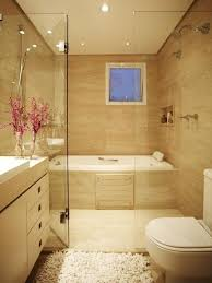 Vendido e entregue por paulo cesar enxovais. Tamanho Padrao De Box E Medidas Ideais Para O Seu Banheiro