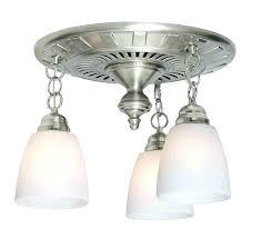 10 sones bathroom fan with light this 5 bath low fans 3 white hunter garden district bathroom fan low sones