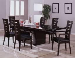 Extendable Kitchen Table Sets Extendable Dining Room Tables Interesting Ideas Expandable