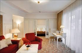 Turmsuite Hochzell Hotel Mooshof Bodenmais Wellnesshotel