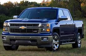 2018 chevrolet 1500. brilliant chevrolet 2018 chevrolet silverado release date and price in chevrolet 1500