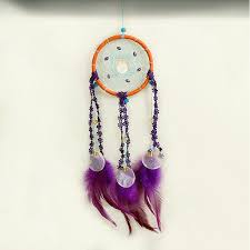Cheap Dream Catchers Interesting Cheap Dream Catcher S Find Dream Catcher S Deals On Line At Alibaba