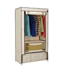 100 cheap home decor websites uk curtain wooden door