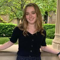 Alexa Knudsen - Research Assistant - Harvard Medical School   LinkedIn