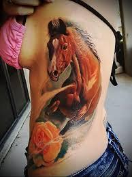 тюремные татуировки и их значения знаете ли вы что означает