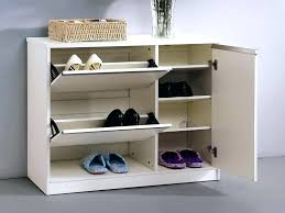 diy closet shoe storage ideas garage cabinet top how to make a rack decorating cool beauti