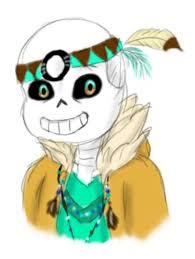 Animated Dream Catcher Dream Catcher Sans normal icon by hanatokirara on DeviantArt 87