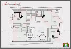 full size of furniture trendy home plan kerala 13 architecture 245 gf home plan kerala free