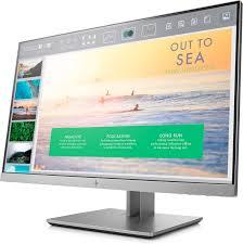 Hp Display And Notebook Ii Stand HP EliteDisplay E100 100100 cm 100' Monitor 82