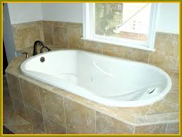 best bathtub porcelain tub repair kit image for chip style and inspiration menards appealing porcel