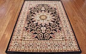 giant area rugs beautiful rugs area rugs carpet flooring persian area rug oriental
