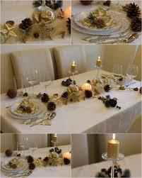 ünnepi Asztal Table Decorations Table Decor
