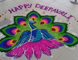 Ideas For Making Diwali Charts Top 10 Craft Ideas That Your Kids Can Make On This Diwali