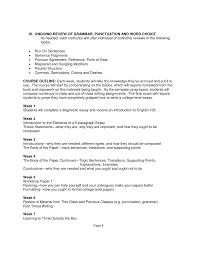 college level essay format my best birthday gift essay essay  6