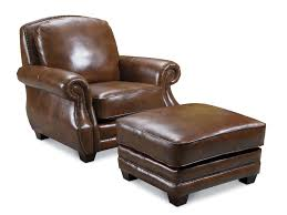 westbury leather chair by lane furniture 656