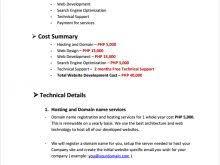 Oracle Weblogic Admin Resumes Free Resume