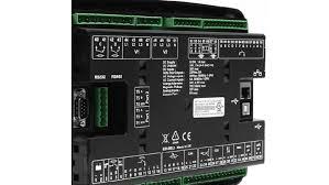 deepsea 8610 dse 8610 ���������� 8610 �������� ������ ���������� �������� �������������� deepsea 8660 manual at Dse8610 Wiring Diagram