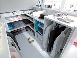 bed with closet underneath contemporary in the company wall intended for 5 winduprocketapps com loft bed with closet underneath plans bed with storage