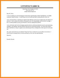 Cover Letter Examples For Resume Secretary Tomyumtumweb Com