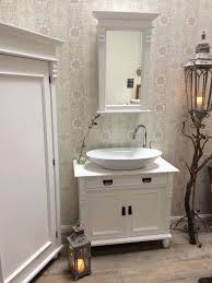 Badezimmer Unterschrank Grau Das Beste Von Badezimmer Waschbecken