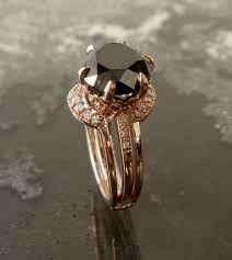 37 best ring ideas images